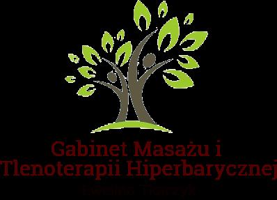 Gabinet hiperbaryczny | Najlepsza tlenoterapia hiperbaryczna | Profesjonalna komora hiperbaryczna | Gabinet Masaż Warszawa